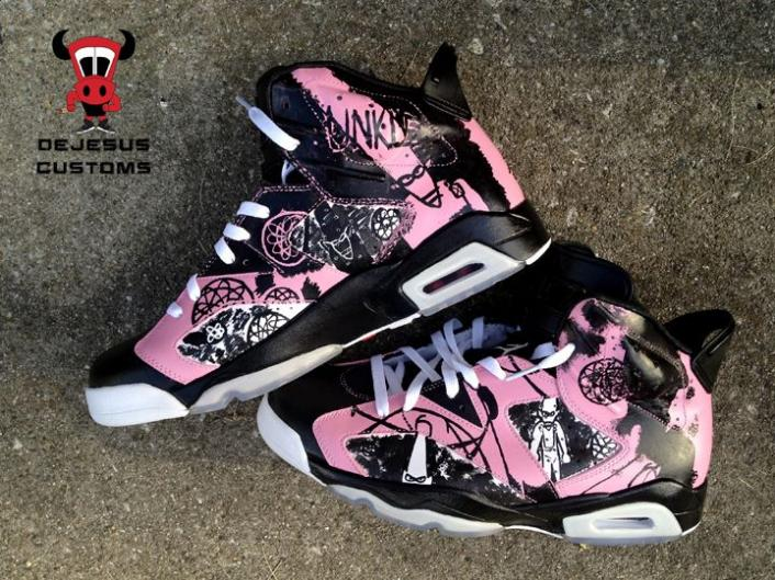 air-jordan-vi-6-unkle-custom-5