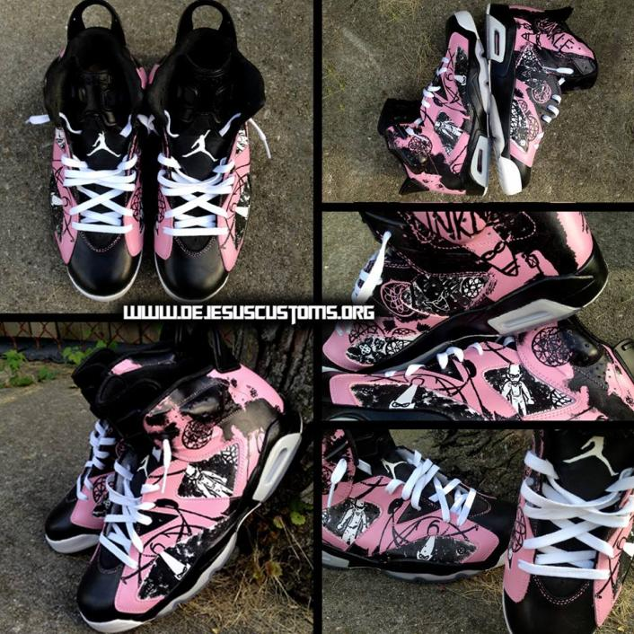 air-jordan-vi-6-unkle-custom-8