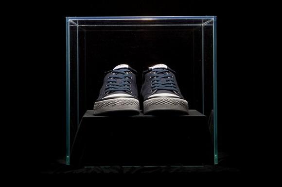 Alohi Footwear Lo-LO