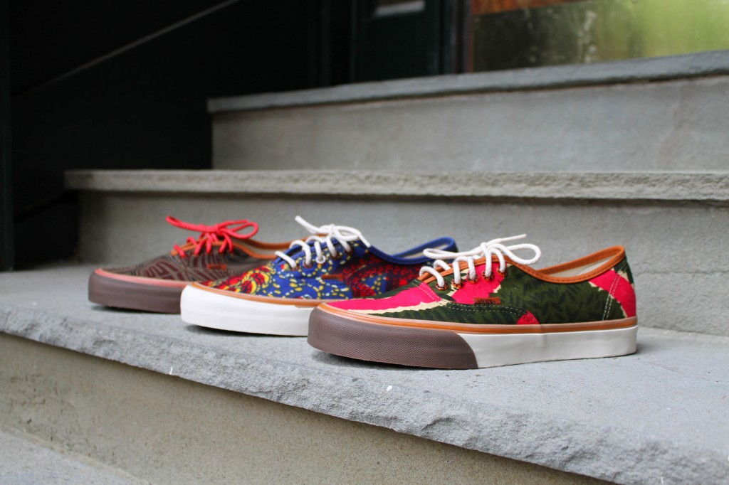 bodega-vans-vault-coming-to-america-pack-now-available-1