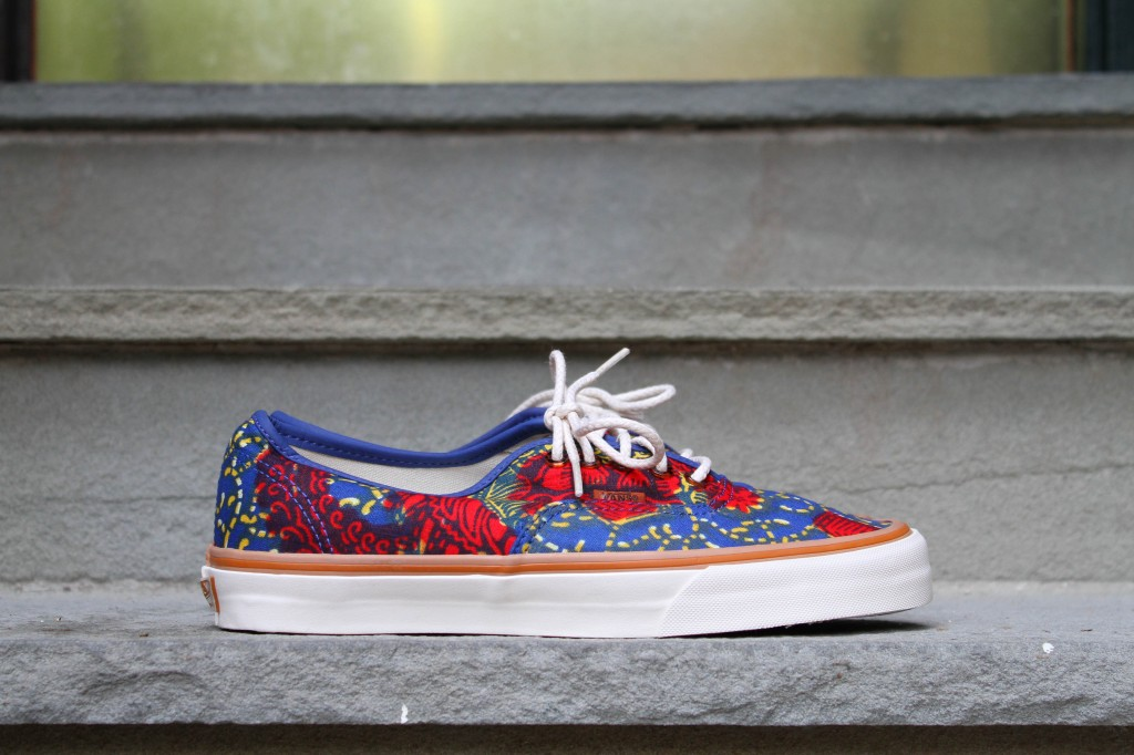 bodega-vans-vault-coming-to-america-pack-now-available-3