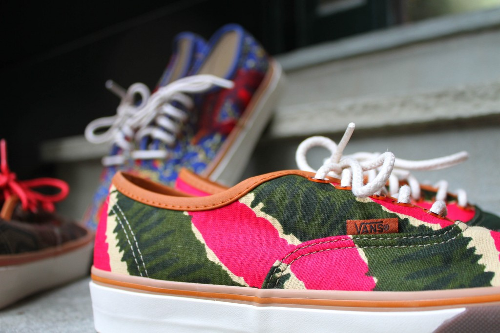 bodega-vans-vault-coming-to-america-pack-now-available-5
