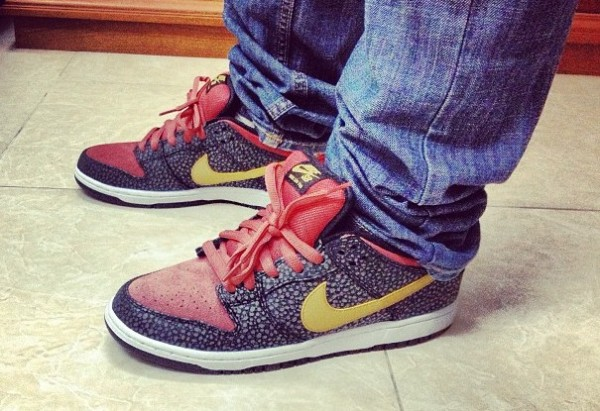 brooklyn-projects-nike-sb-dunk-low-walk-of-fame-unveiled-1