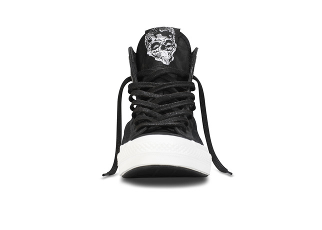 chaz-bojorquez-converse-chuck-taylor-all-star-hi-officially-unveiled-release-date-info-2