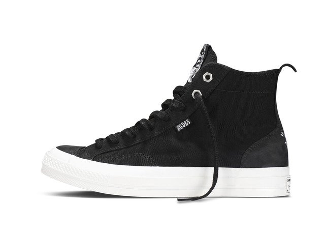 chaz-bojorquez-converse-chuck-taylor-all-star-hi-officially-unveiled-release-date-info-3