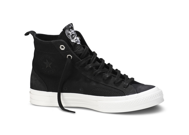chaz-bojorquez-converse-chuck-taylor-all-star-hi-officially-unveiled-release-date-info-4