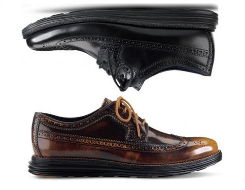 cole-haan-lunargrand-long-wing-black-sole-pack-fall-2013-1
