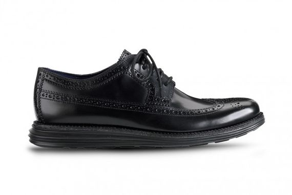 cole-haan-lunargrand-long-wing-black-sole-pack-fall-2013-2