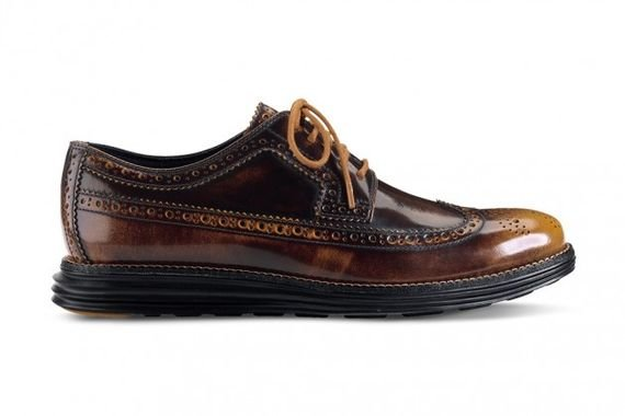 cole-haan-lunargrand-long-wing-black-sole-pack-fall-2013-4