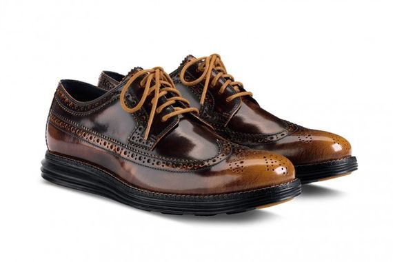 cole-haan-lunargrand-long-wing-black-sole-pack-fall-2013-5