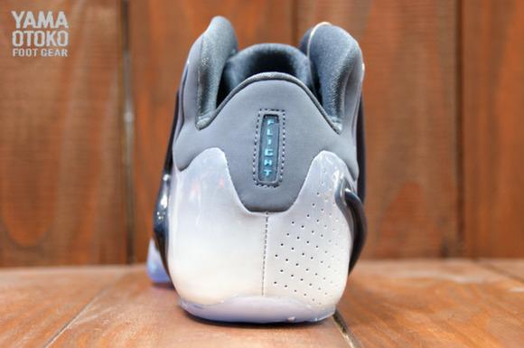 Detailed Look Nike Zoom Hyperflight PRM Shark