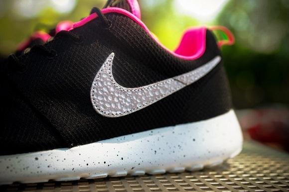 Detailed Look Size X Nike Urban Safari Pack Part 2