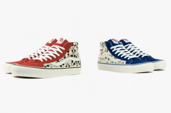 disney-vans-vault-sneaker-collection-1