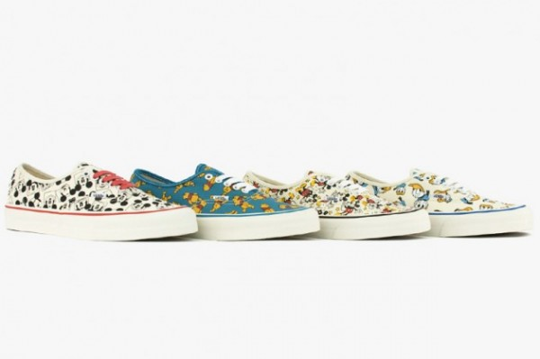 disney-vans-vault-sneaker-collection-2