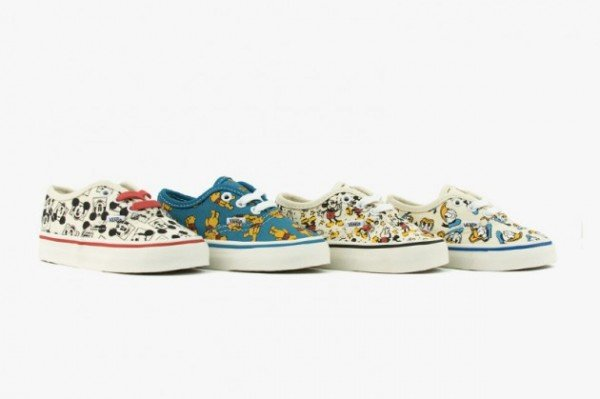 disney-vans-vault-sneaker-collection-3