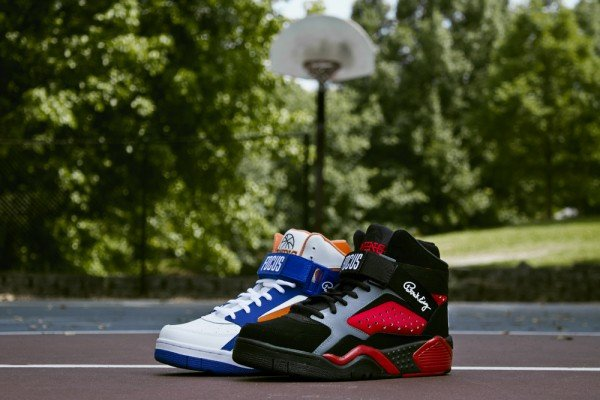 ewing-focus-retro-new-us-release-date-1