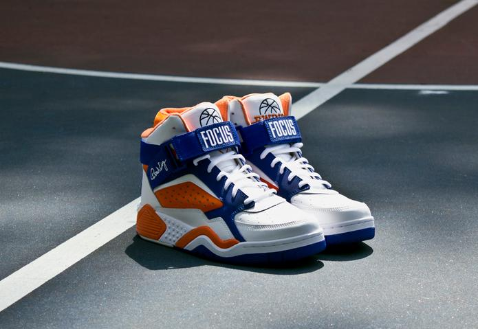 ewing-focus-retro-new-us-release-date-2