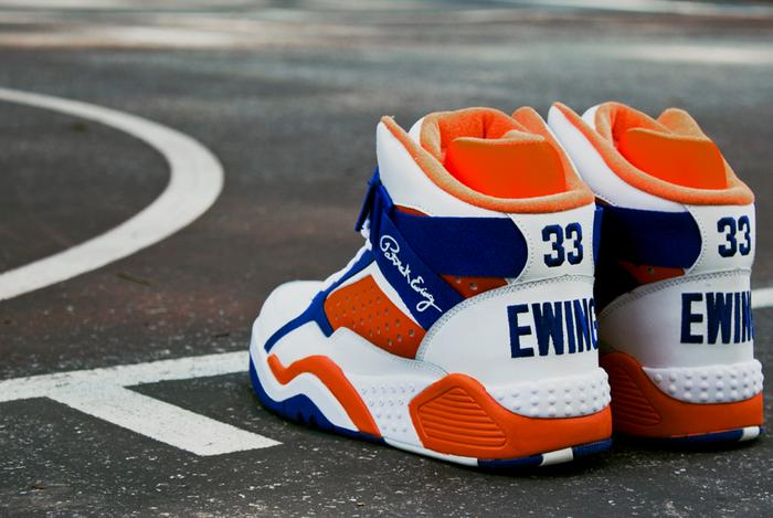 ewing-focus-retro-new-us-release-date-3