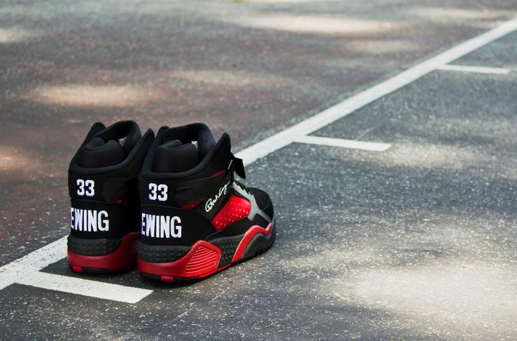 ewing-focus-retro-new-us-release-date-5