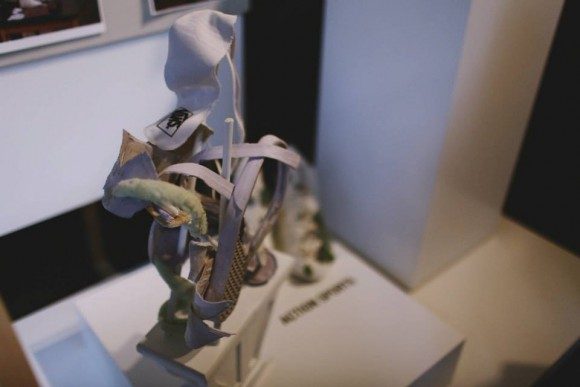 Grand Prize Winner Announced 2013 Vans Custom Culture