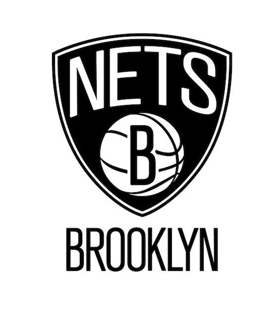 jason-kidd-comes-out-of-retirement-as-new-brooklyn-nets-coach-1