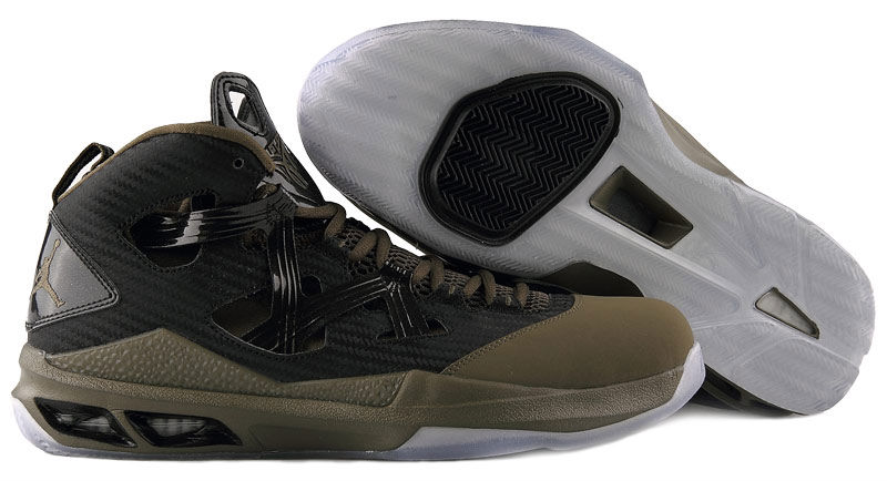 jordan-melo-m9-black-squadron-green-black-4