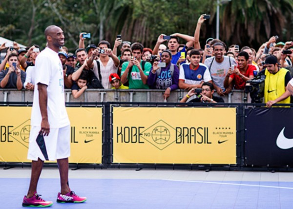 kobe-bryant-kicks-off-black-mamba-tour-in-brazil-1