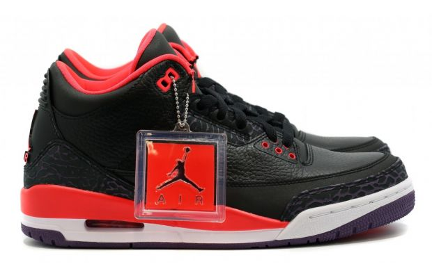 lebron-james-celebrates-second-championship-in-air-jordan-iii-3-bright-crimson-3