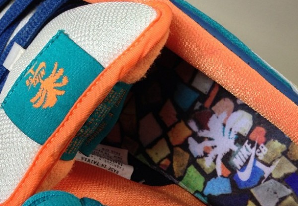 mia-skate-shop-nike-sb-dunk-low-teaser-2-1