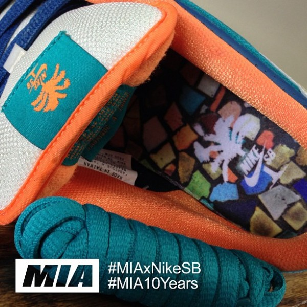 mia-skate-shop-nike-sb-dunk-low-teaser-2-2