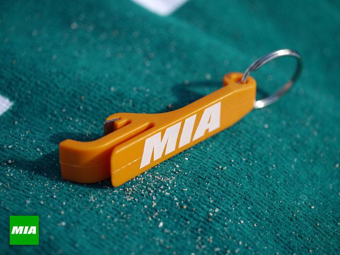 mia-skateshop-nike-sb-dunk-low-release-date-info-15