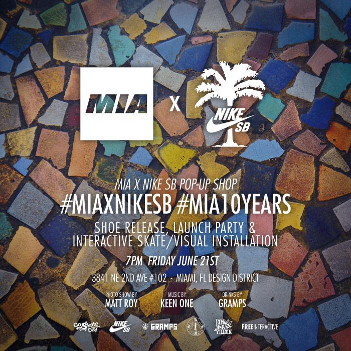 mia-skateshop-nike-sb-dunk-low-release-date-info-2