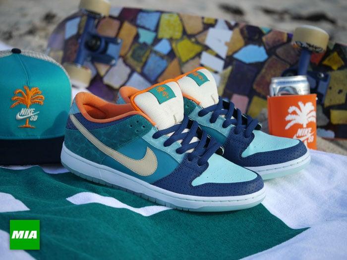 mia-skateshop-nike-sb-dunk-low-release-date-info-3