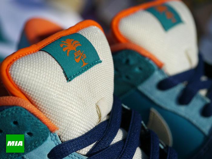 mia-skateshop-nike-sb-dunk-low-release-date-info-5