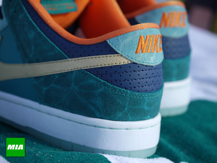 mia-skateshop-nike-sb-dunk-low-release-date-info-6