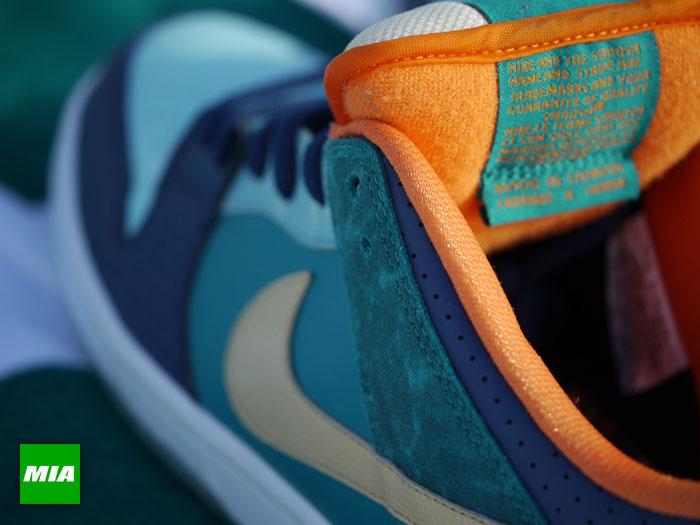 mia-skateshop-nike-sb-dunk-low-release-date-info-7