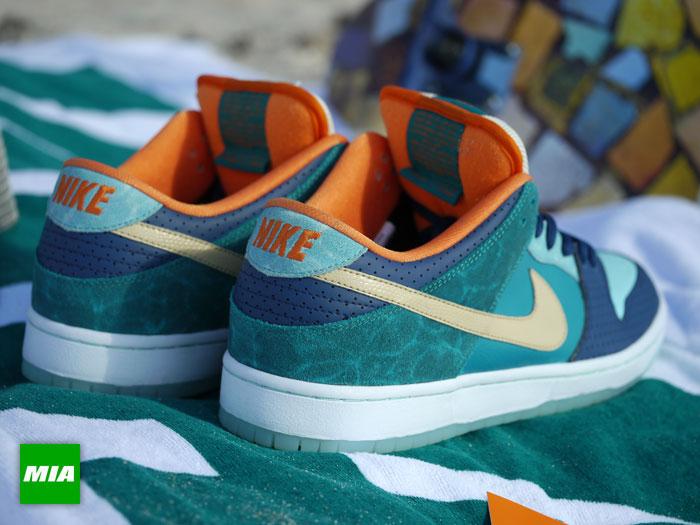 mia-skateshop-nike-sb-dunk-low-release-date-info-8