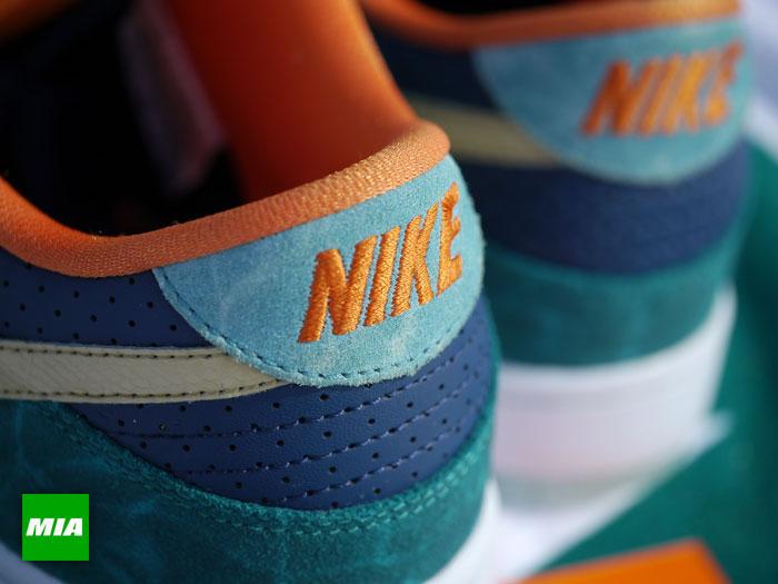 mia-skateshop-nike-sb-dunk-low-release-date-info-9