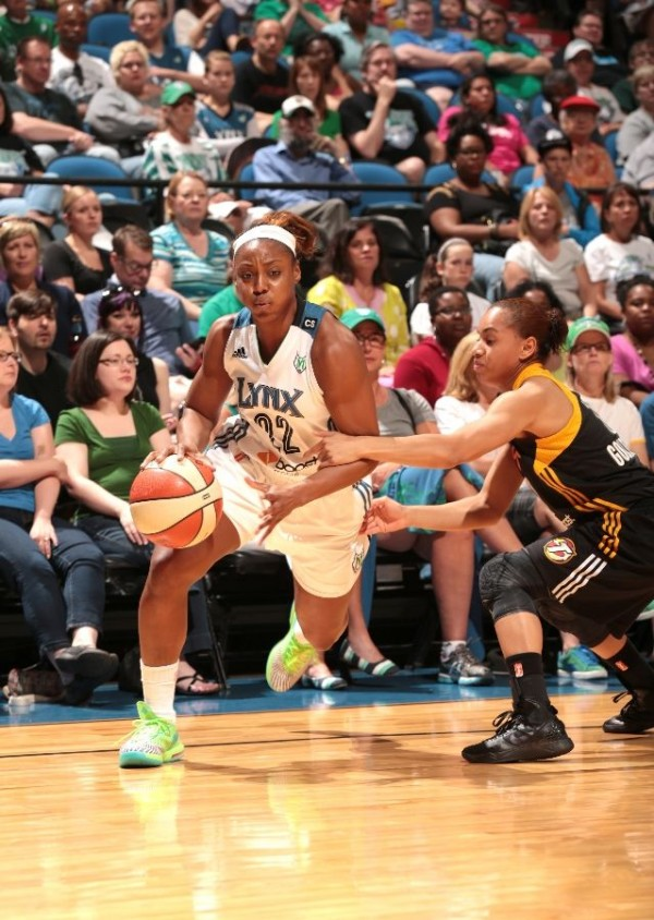 monica-wright-spotted-in-nike-kd-vi-6-dc-preheat-3