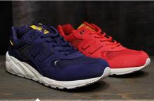 New Balance MT580 | New Colorways