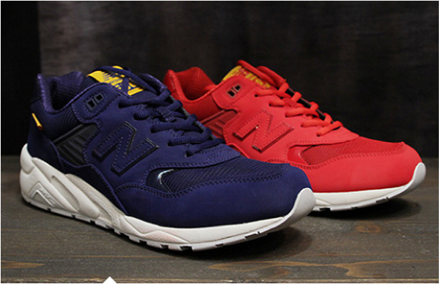 new-balance-mt580-new-colorways-1