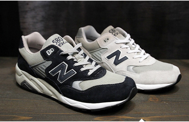 new-balance-mt580-new-colorways-2