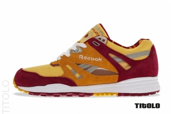 new reebok ventilator colorways available for preorder2