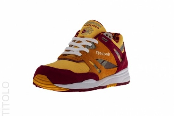 new reebok ventilator colorways available for preorder3
