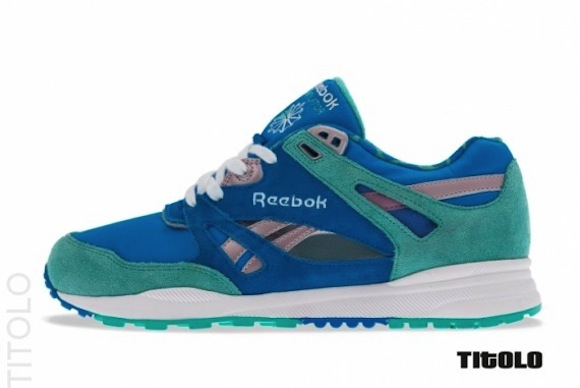 new reebok ventilator colorways available for preorder6