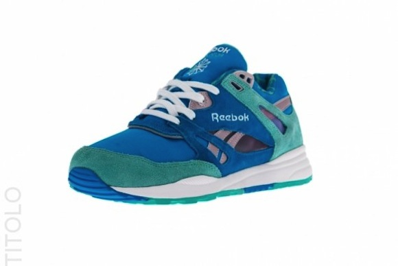 new reebok ventilator colorways available for preorder7
