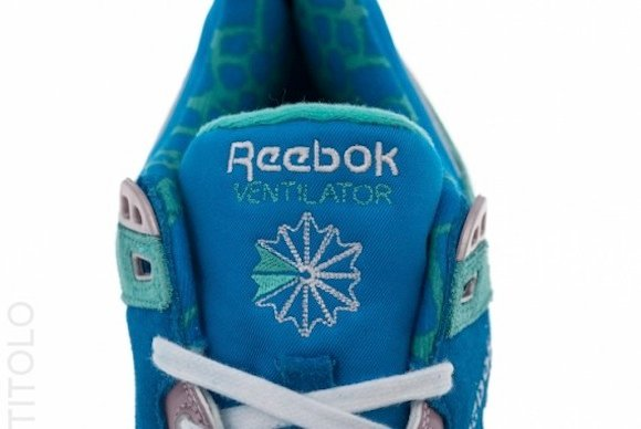 new reebok ventilator colorways available for preorder9