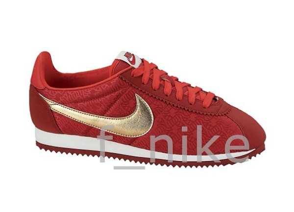 nike-2014-year-of-the-horse-preview-4