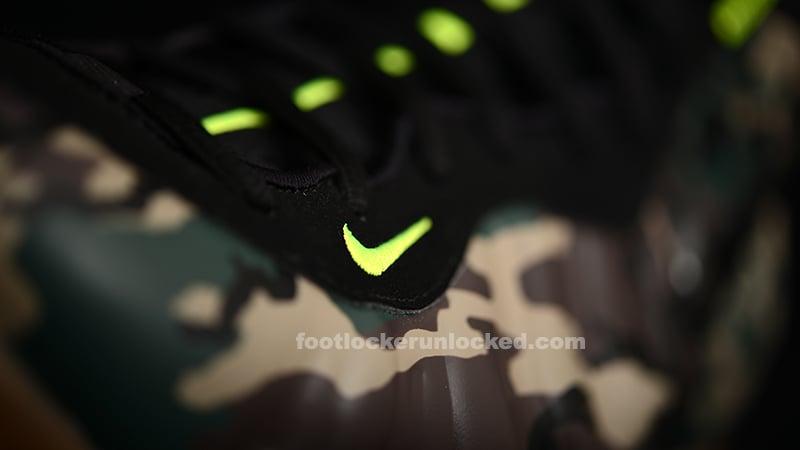 nike-air-foamposite-pro-army-camo-footlocker-release-details-5