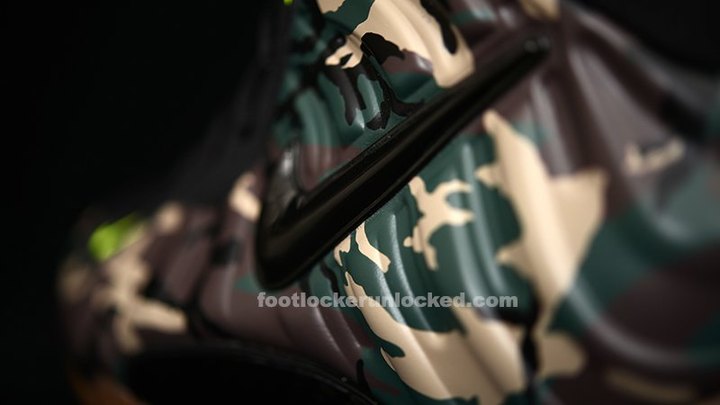 nike-air-foamposite-pro-army-camo-footlocker-release-details-6